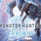 怪物猎人世界冰原显血插件