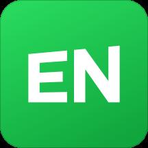 easilive希沃白板v1.0.24.8121 安卓版