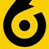 66联盟(看资讯赚钱)