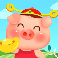 奇迹养猪场养猪赚钱