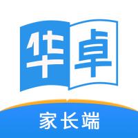 湖南华卓教育-家长端