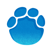 大象新闻客户端(河南中小学生在线课堂学习)V1.12.5 最新版