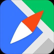 腾讯地图小区查询app