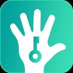 锁掌云管理app