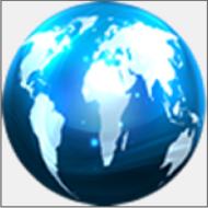 一起看地图VIP解锁版9.9.9.9.9