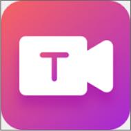 文字视频制作黑科技破解版3.1.0