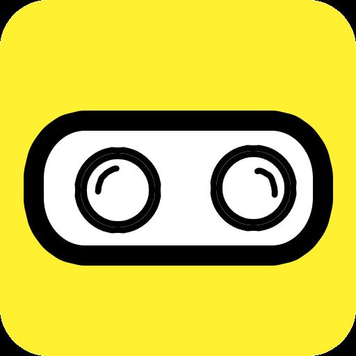 focos相机安卓汉化版v3.9.5 安卓版