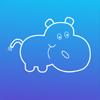 吃得开(美食订餐平台)v1.3 安卓版