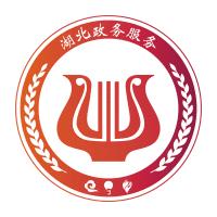 鄂汇办湖北健康码v3.1.1