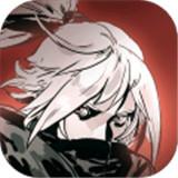 影之刃3最新破解版v1.15.1