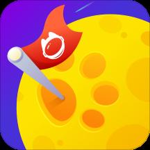 探月编程小学生版V2.3.1 官方最新版