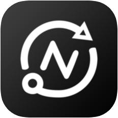 Node Video视频剪辑v1.0.4 官方版