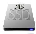 ssd性能测试软件