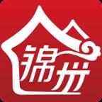 锦州通锦州健康码v1.2.1 安卓版