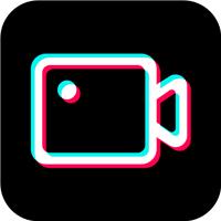手机录屏专家(游戏录制)