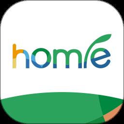homie在家软件V1.3.1