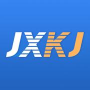 江西会计服务app