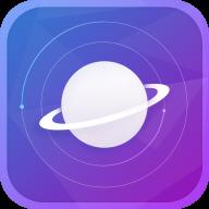 优优星球(区块链挖矿)app