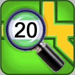 AutoCAD符号编辑软件SymbolCAD2020
