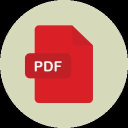 uPDF32位/64位版