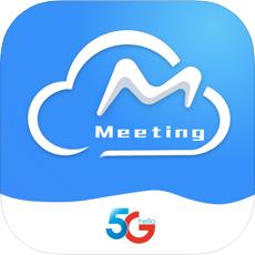 电信天翼云会议v1.2.1 官方版
