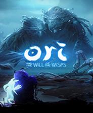 奥日与鬼火意志(Ori and the Will of the Wisps)中文免安装版