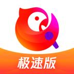 全民K歌�O速版最新版v7.3.38.278