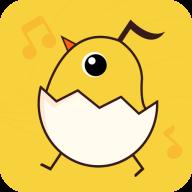 音乐壳校园学习智能软件v2.1.7.0