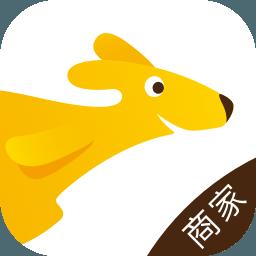 美团外卖商家版V5.21.0.25 安卓版