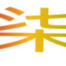 名校同步课堂直播(支持提前观看课程)v1.1 安卓版