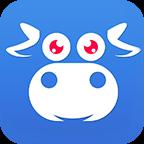 牛咔视频书香云讲堂