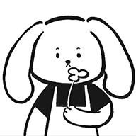 华为Moo心情日记v2.4.8 安卓版