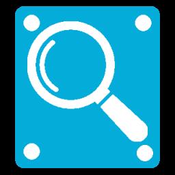 加密磁盘数据恢复软件Hasleo BitLocker Data Recovery