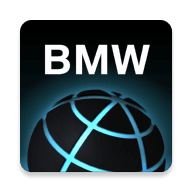 BMW云端互联app