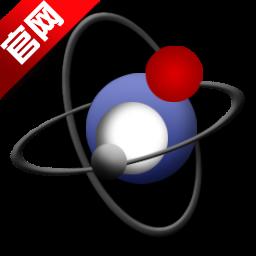 MKV视频封装工具(MKVToolNix)