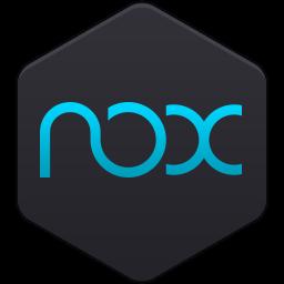 夜神模拟器去广告版(补丁+安卓7.0镜像)