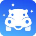 河马乐学安卓最新版v4.3.0
