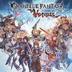 碧蓝幻想Versus正版专用解锁中文与全部DLCs补丁