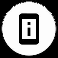 权限狗权限管理工具v0.1.0.37 安卓版