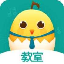 音乐壳教室v1.8.0安卓版