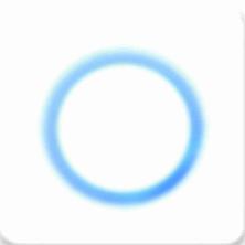 AirPOP智能口罩官方app