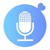 声控语音包app