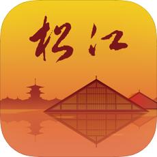 上海松江app官方�O果版