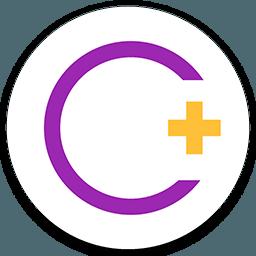Copy+(剪贴板历史记录管理)v1.1.2 MAC中文破解版