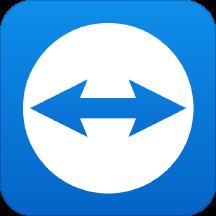 teamviewer安卓最新版本