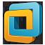 桌面虚拟机(VMWare Workstation)v16.1.0 精简版