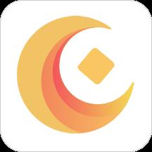 中股票务配置app1.7