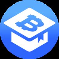 币学(区块链答题赚钱)app