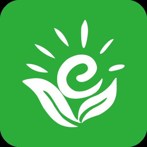 慧农物联网app