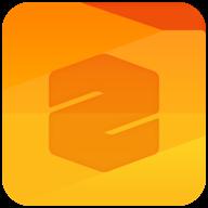 超卓文件管理器去权限v15.4.4